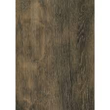 Icore Laminate Flooring Multicore Multicore Premium Vinyl Flooring Colors