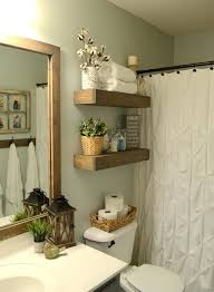 Bathroom Sink Shelves Floating Floating Shelf For Bathroom Wooden Bathroom Floating Shelves White