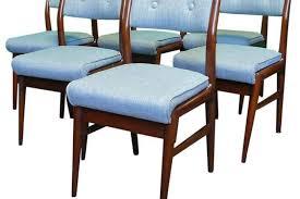 mid century modern dining chairs at 1stdibs mid century modern
