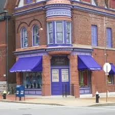 Awnings St Louis Mo Remember Me 12 Reviews Costumes 1021 Russell Blvd Soulard