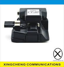 catálogo de fabricantes de cuchilla de fibra óptica de alta