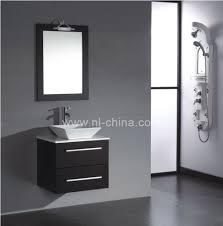 one piece vanity irregular shape spanish wall mounted lowes
