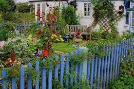 vegetable garden fence ideas decor appliance in home