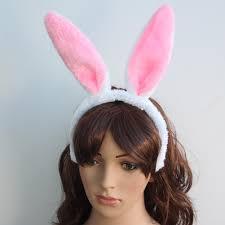 Halloween Costumes Bunny Rabbits Halloween Costumes Bunnies Reviews Shopping Halloween