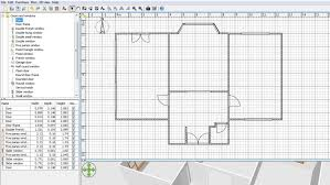create free floor plans home design for philippine bungalow house designs floor plans draw