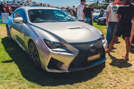 toyota lexus adelaide all japan day adelaide 2017 automotive photography in south