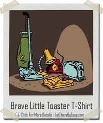 Brave Little Toaster Radio Lord Teesus On Twitter