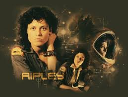 sigourney weaver u0027s upcoming movies in 2017 and beyond show the