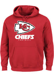 kansas city chiefs store chiefs store kansas city chiefs gear