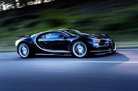 future flying bugatti bugatti chiron brakes from 250 mph in record time autoguide com news