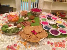 Ugadi Decorations At Home 5 Great Ways To Celebrate Ugadi Buzzingbubs