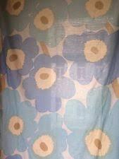 Marimekko Unikko Duvet Marimekko Curtain Ebay