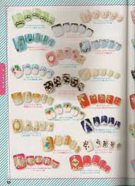 212 best images about nail magazines on pinterest nail art nails