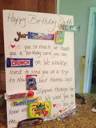 15 best daddy u0027s day images on pinterest bday cards birthday