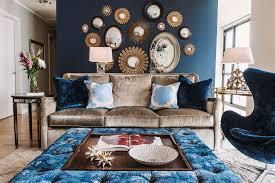 ottoman trays home decor sunburst decor living room transitional with revere pewter light