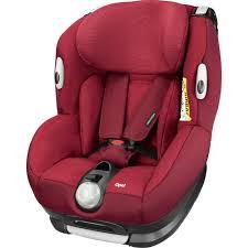 position siege auto siège auto opal bébé confort