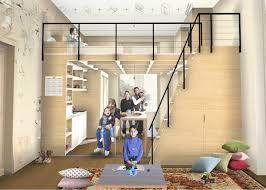 home design challenge what design can do refugee challenge unveils 25 shortlisted