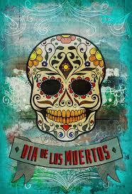 dia de los muertos sugar skulls dia de los muertos mexican retro sugar skull illustration