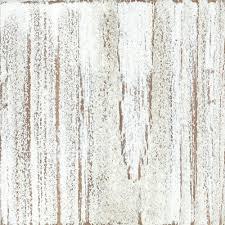 Wohnzimmerschrank Beige Vintage Stil Wohnzimmerschrank In Weiß Guadiana Wohnen De