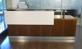 Reception Desks Duch Reception Desk Reception Pinterest Reception Desks