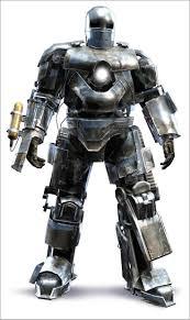 iron man dom best 25 jarvis iron man ideas on pinterest iron man iron man
