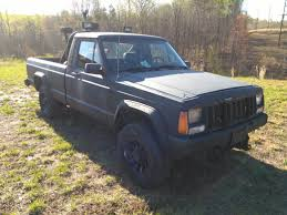 2018 jeep comanche overview my overview for disjaukifa