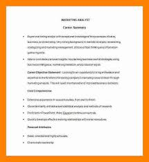 Business Intelligence Analyst Resume 9 Market Research Analyst Resume Objective New Hope Stream Wood