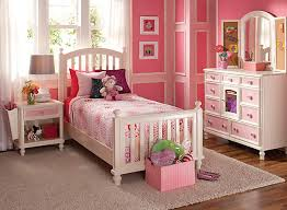 Build A Bear Bunk Bed With Desk by Colorful Kids Rooms Raymour And Flanigan Furniture Design Center