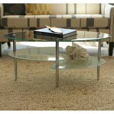 frosted glass table top replacement cleaning frosted glass table top designs pics on outstanding white