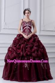 burgundy quince dresses burgundy quinceanera dresses cheap quinceanera gowns in burgundy