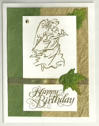 attractive and lovely birthday cards to send to your boyfriend