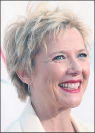 short hair for 60 years of age short hairstyles for women over 60 years old 6 jpg hair x
