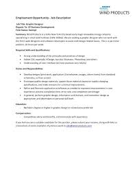 adjustment of status cover letter adjustment of status cover