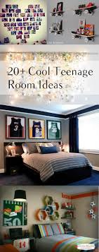 Best  Cool Rooms Ideas On Pinterest Dream Rooms Cool Bedroom - Cool designs for bedrooms
