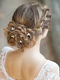 wedding hair pins wedding hair accessories it s wedding time real wedding ideas