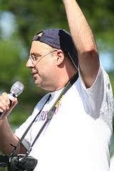 Randy Barnes Ipernity Elvert Barnes U0027 Photos With The Randy Shulman