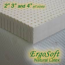 extra firm mattress topper for perfect orthopedic support