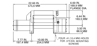 best warn atv winch wiring diagram photos images for image wire on