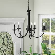 Country Style Chandelier Farmhouse Or Country Chandelier You Ll