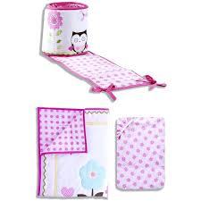 Mini Portable Crib Bedding Sets Decoration Portable Crib Bedding Set Solid Black Larger Pad Mini