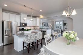 new homes for sale at potomac shores towns in woodbridge va
