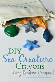 188 best diy kid images on pinterest children diy and projects