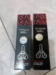 alamat agen jual titan gel asli di padang cod padang shop