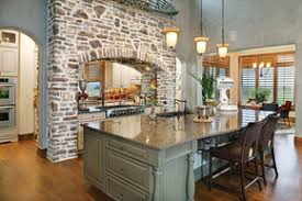 kitchen counter top options kitchen counter top options in maryland baltimore dc northern