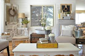 how to decorate with vintage decor vintage nest