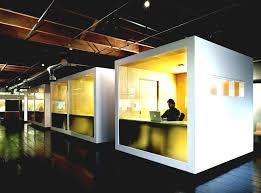 modern shed office u2013 modern house