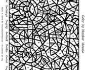 free coloring pages free coloring pages roman mosaic free