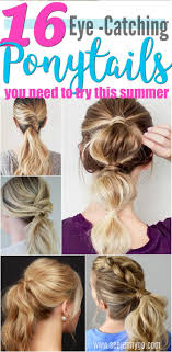 www hairsnips com old 6033 best makeup beauty group board images on pinterest beauty