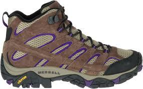 moab ventilator womens merrell women u0027s moab 2 ventilator mid hiking boots u0027s