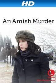 an amish murder tv 2013 imdb
